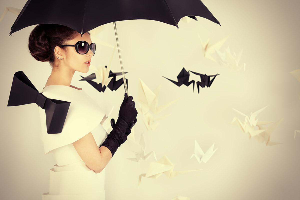 fashion photography | Oficina da Marca | 800x1200