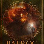 Balrog 600 height