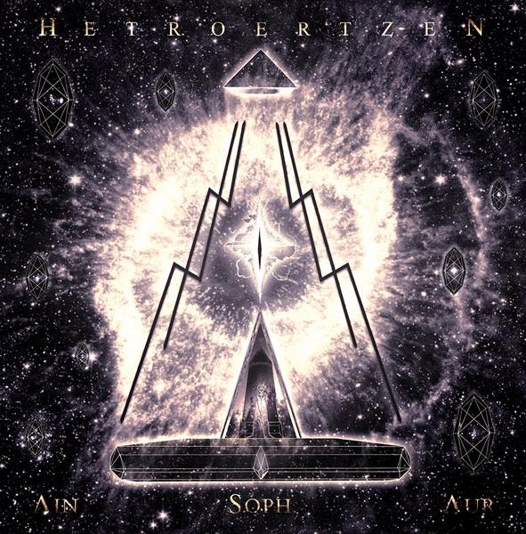 Hetroertzen-Ain-Soph-Aur-cover