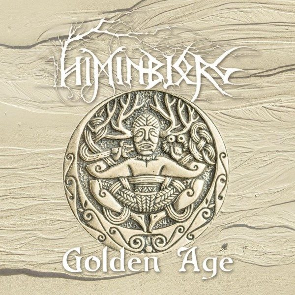 Himinbjorg – golde age