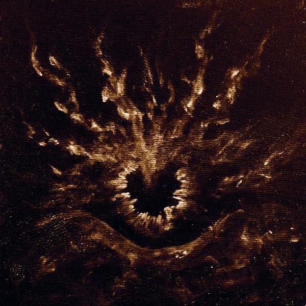Muspellzheimr– Kolbitr