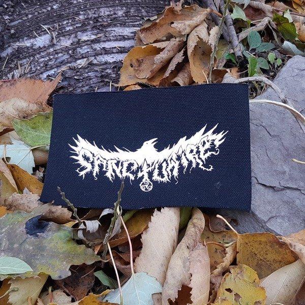 Sanctuaire_new logo
