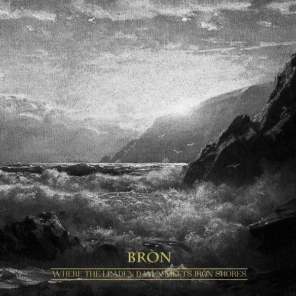 bron_iron_shores