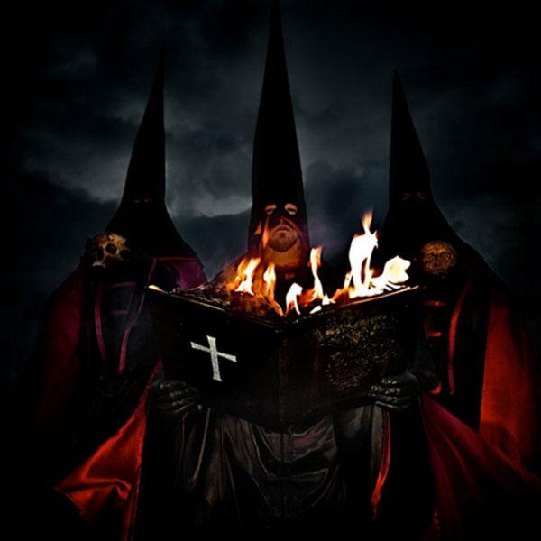 cult of fire_triumvirat