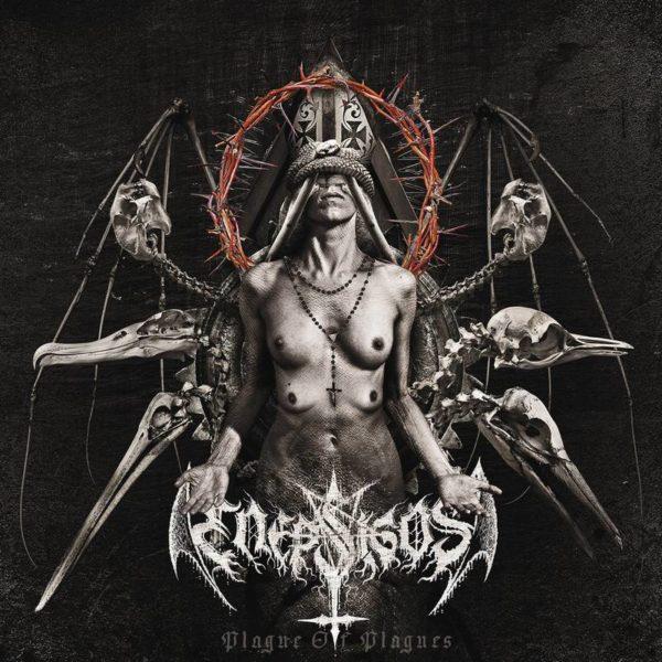 enepsigos_plague