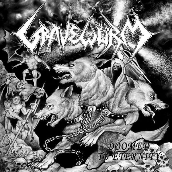 gravewurm_doomed