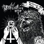 profanatica_sick