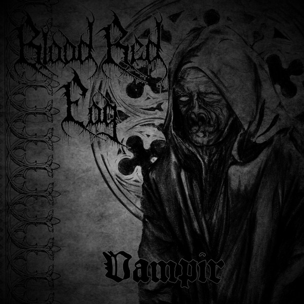 Blood Red Fog – Vampir