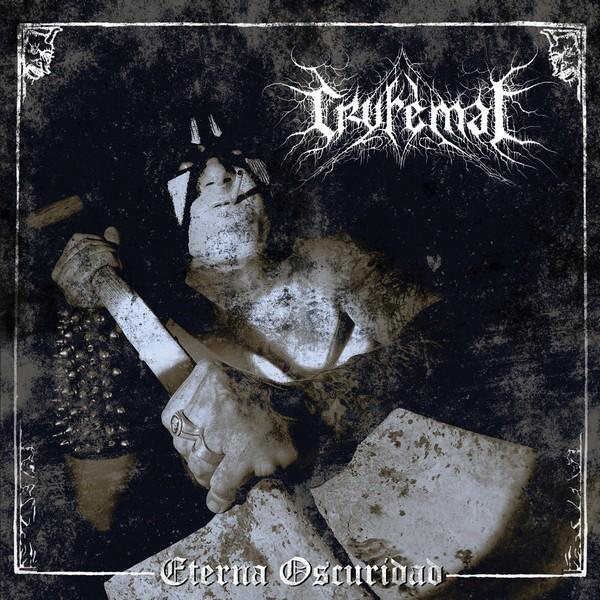 Cryfemal – Eterna Obscuridad