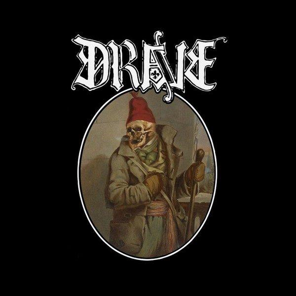 Drave – Terroir CD