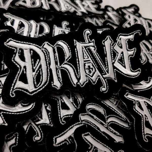 Drave patch