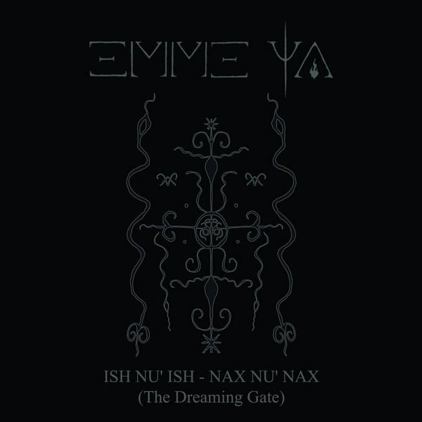 Emme Ya – Ish Nu Ish – Nax Nu Nax