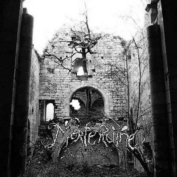 Morteruine – demo