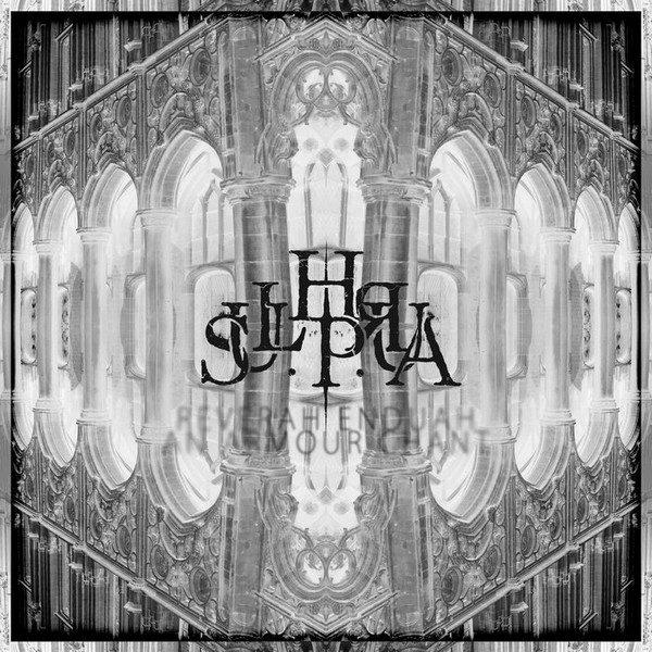 SULPHURA – Reverah Enduah