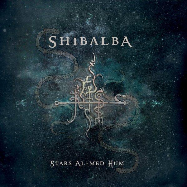 Shibalba – Stars