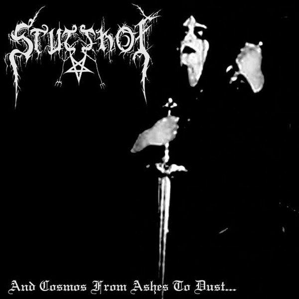 Stutthof – and cosmos