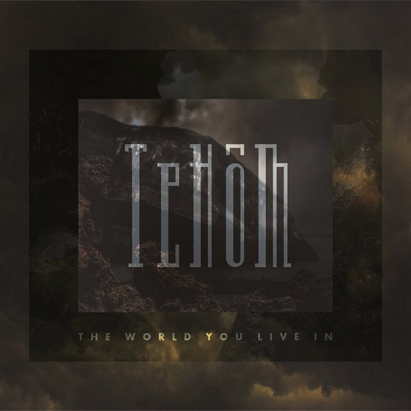 TeHOM – The World you Live in