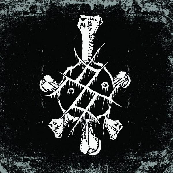 Zepulkr – Necrofrancie